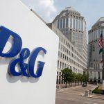 P&G заявила об инвестировании 5 миллиардов рублей в завод в Тульской области