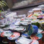Россельхознадзор усилил контроль за продукцией белорусских компаний