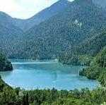 В Абхазии задержали подозреваемых в убийстве туриста из РФ