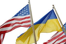 Спецпредставитель США по Украине выступил за поставку оружия Киеву