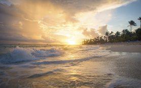 Доминикана: круглогодичная экзотика