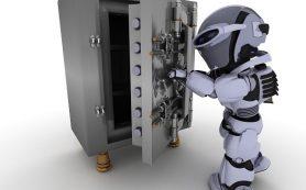Виды домашних сейфов