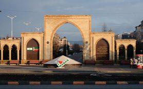 Ингушетия направит около 2 млрд рублей на модернизацию электросетей