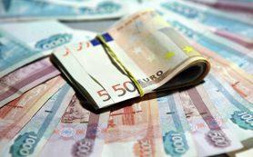 Новые санкции США ударят по немецкому бизнесу в России, считают эксперты