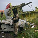 Суд по делу о крушении MH17 в Донбассе пройдет в Нидерландах