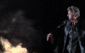 Пласидо Доминго исполнил «Макбета» на фестивале «Звёзды белых ночей»