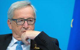 СМИ: ЕС возмущен новыми антироссийскими санкциями США