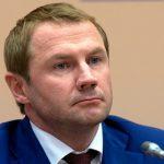 Гендиректор российского партнера Siemens по турбинам отправлен в отставку