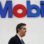 В Exxon сочли несправедливыми претензии Минфина США