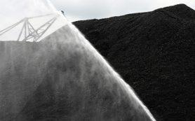 США увеличили стоимость угля для Украины почти в три раза