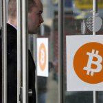 Никифоров поддержал экспериментальное введение в России криптовалюты