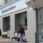 Банк «Открытие» вошел в пятерку крупнейших российских банков