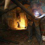 Россиян предложили штрафовать за самовольную перепланировку нежилых помещений