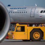 «Аэрофлот» удвоил компенсацию на питание при задержке рейсов в Шереметьево