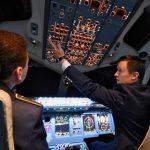 «Аэрофлот» вошел в топ-20 крупнейших авиакомпаний мира