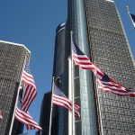 Американские корпорации потребовали коррекции новых санкций против РФ