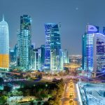 Катар ввел безвизовый въезд для граждан России
