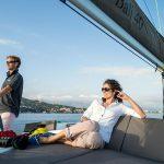 Индонезия построит круизный терминал для богатых туристов