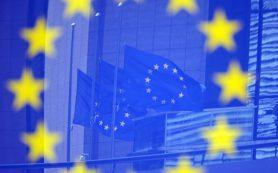 Черногория, Норвегия и Украина поддержали продление санкций ЕС против РФ