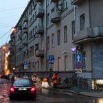 В Ассоциации театральных критиков прокомментировали арест Серебренникова