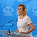 МИД РФ признал высоким риск силового разрешения ситуации вокруг КНДР