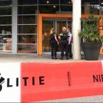 СМИ сообщили о захвате заложников в здании радиостанции в Голландии
