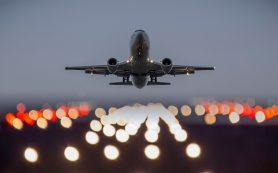 Из Пулково возобновляются рейсы во Владимир