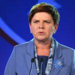 В Варшаве констатировали: российский народ не намерен исчезать