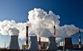 Ученые ТПУ предложили использовать для очистки выбросов ТЭЦ импульсный электронный пучок