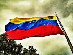 Венесуэла перепугала вице-президента США