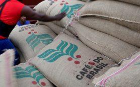 Бодрящие зерна подорожают минимум на четверть