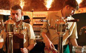 Эксперт рассказал о темпах подорожания пива в России