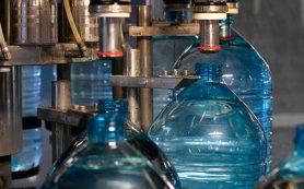 Роскачество пообещало развеять потребительские мифы о бутилированной воде