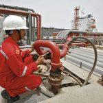 «Роснефть» закрыла сделку по приобретению 49 процентов акций Essar Oil Limited