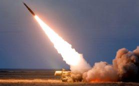 Южная Корея ответила на ракетные запуски КНДР