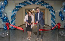«Аэротель Экспресс» открылся в Домодедово