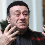 В Московской консерватории появится именная доска в честь Соткилавы