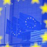 Антироссийские санкции стоят ЕС $3,2 млрд в месяц, заявили в СПЧ ООН
