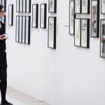 Современное искусство Дальнего Востока представят в Москве