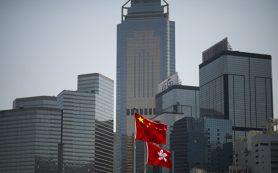 Новый хозяин в Европе: как Пекин стал крупнейшим собственником в ЕС
