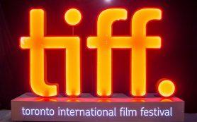 «Фестиваль фестивалей» стартует в Торонто