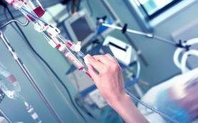 Ученые разработали генную терапию для лечения детской лейкемии