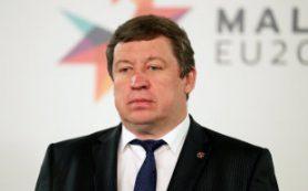 Странам ЕС предложили отказаться от суверенитета ради «военного шенгена»