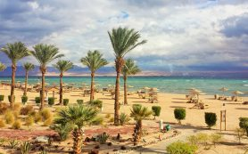 Египет планирует перезагрузку