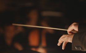 «Парад дирижеров» прошел в Российской академии музыки имени Гнесиных