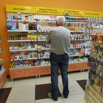Доля российских лекарств в сегменте жизненно важных превысила 80 процентов