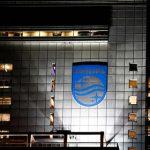 ЕЭК начала расследование в отношении Philips