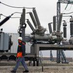 В Минэнерго раскрыли подробности реформирования энергосетей Крыма