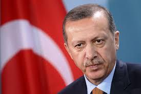 Эрдоган обвинил США во лжи всему миру