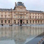 Лувр собирает пожертвования для возвращения исторической реликвии